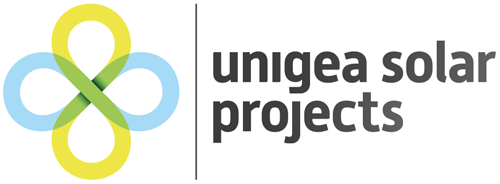 Unigea Solar Projects GmbH | worldwide photovoltaic projects